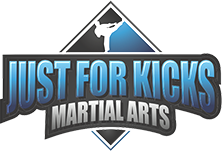 Just for Kicks Martial Arts